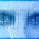 Do you speak Big Data ?