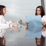 Entretien de recrutement : répondre avec pertinence à des questions futiles