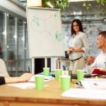 Investir en formation avec ESteam Coaching et Formation®, c'est garantir le succès de vos managers
