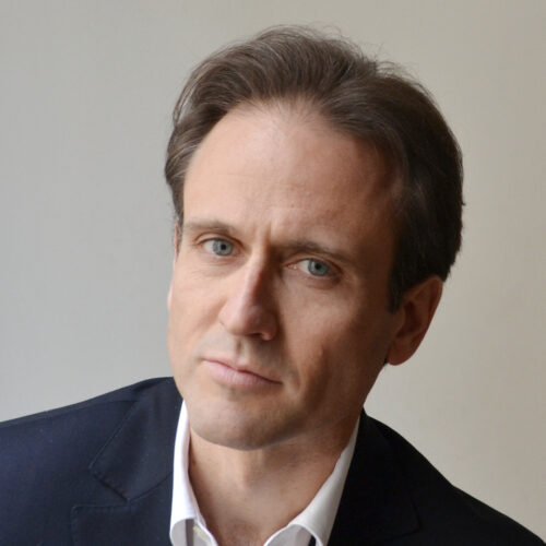 Julian Jencquel