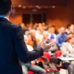 Pour réussir votre présentation, éviter ces phrases si courantes