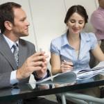Réussir un entretien de recrutement qui tourne mal
