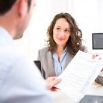 Réussir un feedback demande du courage managérial