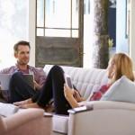 Secrets pour bien acheter votre logement