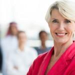 Comment être plus sympathique dans votre travail pour mieux réussir