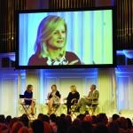 La Méditation pour lutter contre le stress avec Arianna Huffington