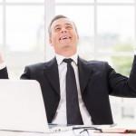 Adopter des comportements productifs pour mieux réussir