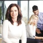 Le collaboratif pour aider votre start-up à décoller