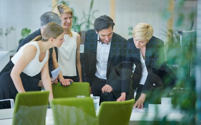 Manager-6-clés-pour-améliorer-votre-efficacitéCDM.