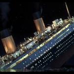 L'Entreprise Titanic SOS et la technologie « Ice Berg » IV