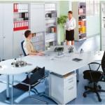 Comment optimiser son espace de travail pour accroître la productivité