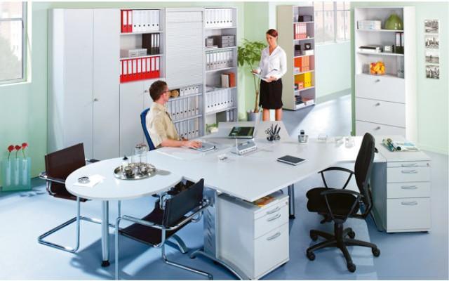 Comment optimiser son espace de travail pour accro tre la for Espace de travail