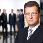 Directeurs financiers nommés au 1er semestre 2015 (3)