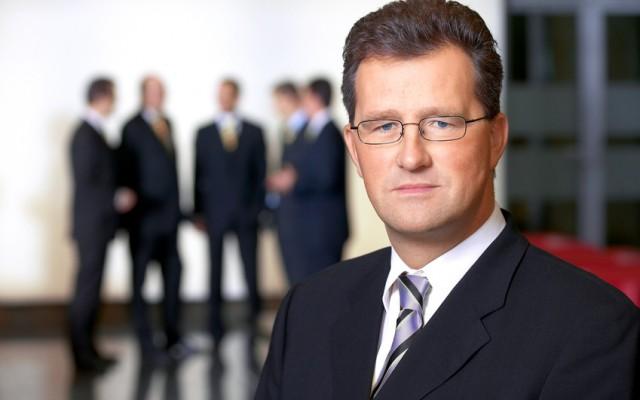 Directeurs financiers 1er-semestre 2015CDM