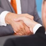 Entretien de recrutement : le non-verbal parle plus que vos paroles