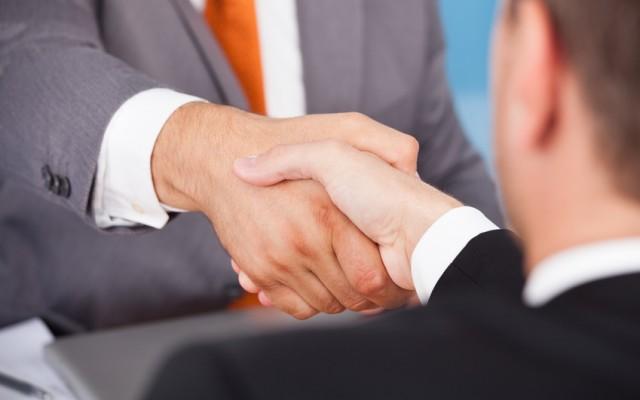 Entretien de recrutement le non-verbal-parle plus que vos parolesCDM