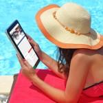 5 conseils pour vous remettre en mode « travail » après les vacances