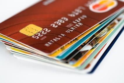 la banque en ligne de plus en plus adoptée par les FrançaisCDM