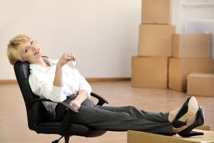 Déménager votre entreprise 6 astuces pour rester zenCDM