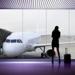 Le rêve professionnel brisé de la femme de l'expatrié