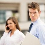 Secrets pour trouver et choisir le job qui vous réussit