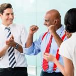Changer votre gestion d'équipe : comment faire ?