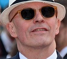 Jacques Audiard crédit Wikipedia