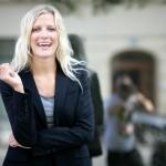 La démocratisation du management de transition
