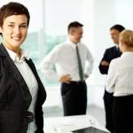 Spécial rentrée : la science au service du management et du leadership ?