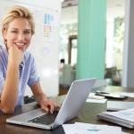 Créer votre affaire : les critères de réussite