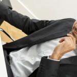 9 comportements périlleux à éviter pour réussir