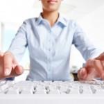 Digital : 10 métiers incontournables qui recrutent