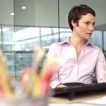 Emploi sur les réseaux sociaux 4/4 : Décrochez un emploi grâce à Facebook