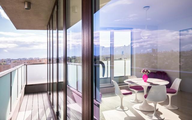 la loi pinel investissement immobilier locatif pour r duire vos imp ts cdm. Black Bedroom Furniture Sets. Home Design Ideas