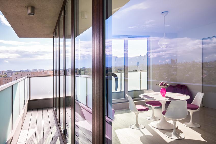 la loi pinel investissement immobilier locatif pour r duire vos imp ts. Black Bedroom Furniture Sets. Home Design Ideas