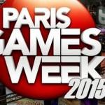 Paris Games Week 2015 : le jeu vidéo «social oriented»