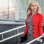Réussir : 7 pensées nocives à éliminer d'urgence