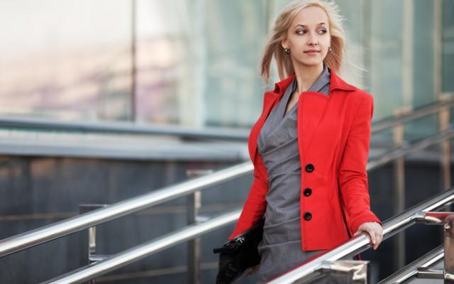 Réussir  7 pensées nocives à éliminer d'urgenceCDM