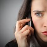 Situations délicates au travail : comment vous en sortir