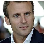 Loi Macron : ce qu'il faut savoir en matière sociale