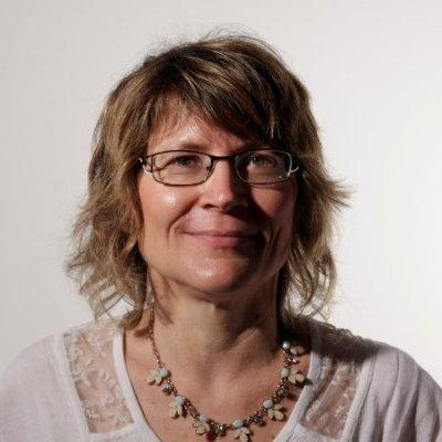 Camille Dumat, Professeur en Sciences du Sol et Risques environnementaux à l'ENSAT École Nationale Supérieure Agronomique de Toulouse