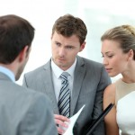 Convaincre un client grâce la méthode S.O.N.C.A.S