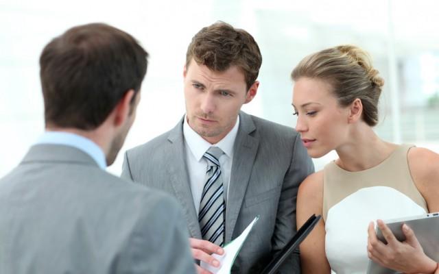 Convaincre un client grâce la méthode S.O.N.C.A.S CDM