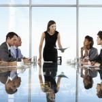 Des réunions efficaces, avec la méthode IPPDA