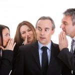 Du citoyen considéré comme un emmerdeur… ou l'inverse! #managementalaaudiard