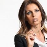 Managers : pourquoi les femmes n'osent pas