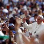 Pape François : 5 leçons de leadership