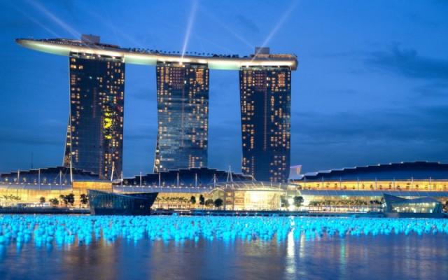 Singapour crédit pvtistes.net