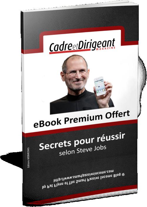 ebookjobs