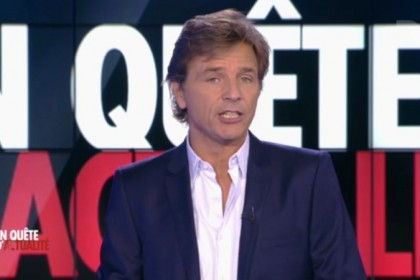 Guy Lagache crédit ojim.fr